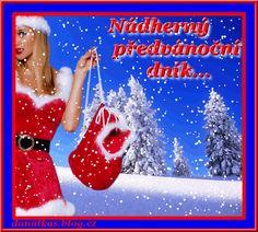 Veselé Vánoce obrázky, citáty a animace pro Facebook - ObrazkyAnimace.cz Merry Christmas, Disney Princess, Disney Characters, Outdoor Decor, Facebook, Bebe, Merry Little Christmas, Wish You Merry Christmas, Disney Princesses