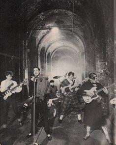 SPANDAU BALLET, Smash Hits, December 1980