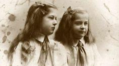 Znalezione obrazy dla zapytania maria pawlikowska jasnorzewska