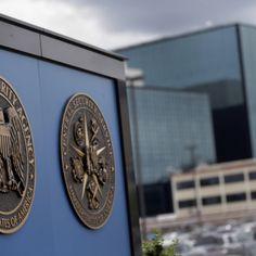 Tech-giganten bundelen krachten tegen NSA