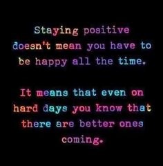 Staying Positive, Positive Vibes, Positive Quotes, Fact Quotes, Daily Quotes, Life Quotes, Attitude Quotes, Meaningful Quotes, Inspirational Quotes