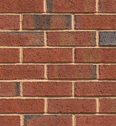 Williamsburg Brick | Triangle Brick Company