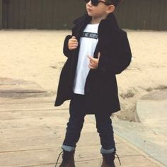 detskaja moda osen-zima 2016-2017 foto (37)
