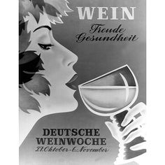 There is more to German wines than Riesling. Cocktails For Parties, Wine Parties, Fun Drinks, Yummy Drinks, Beverages, Wine Carafe, Decanter, Just Wine, Food And Thought