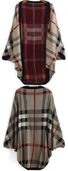 Best outfits. Plaid cardigan is the wonderful clothes in fall.  Shop our huge selection of stylish women's clothing, shoes and accessories, including tops, dresses, cardigans, jewelry and layering apparel. Free shipping