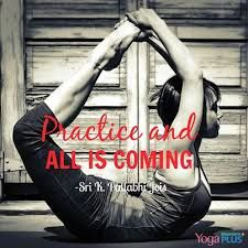 practice and all is coming - Google Search