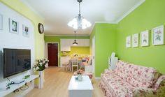 Chọn những gam màu nhẹ nhàng, thanh thoát để trang trí cho phòng ngủ nhà bạn mát mẻ hơn trong cái nắng oi ả của mùa hè. Hai gam màu hồng và xanh sẽ tạo cảm giác cho ngôi nhà của bạn trông bắt mắt và dịu mát hơn. Sau đây là mẹo phối hai màu với nhau các bạn cùng tham khảo nhé!
