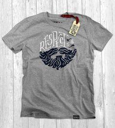 3ef4a8ce22f0e 243 Best T-shirts images