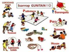 The Traditional Filipino Street Games Are Back! 90s Childhood, Childhood Memories, Alibata, Philippines Culture, Philippines Tourism, Street Game, Jeepney, Filipino Culture, Filipiniana