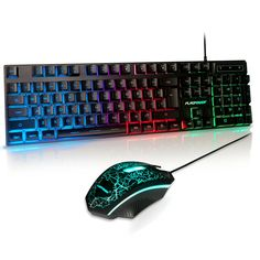 bcb009ecae2 80 Best Keyboard Mouse Tips Images In 2019 Computer Keyboard - fortnite keyboard  mouse set adapter
