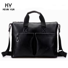 Cheap Crossbody Bags on Sale at Bargain Price, Buy Quality bag unisex, handbag diaper bag, bag female from China bag unisex Suppliers at Aliexpress.com:1,Number of Handles/Straps:Single 2,Size:(30cm<Max Length<50cm) 3,Occasion:Versatile 4,Exterior:Silt Pocket 5,Interior:Cell Phone Pocket, Interior Zipper Pocket, Interior Compartment