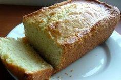 Eggnog Breakfast Bread Pudding | AllFreeCasseroleRecipes.com