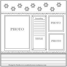sketch-281.jpg 500×500 pixels