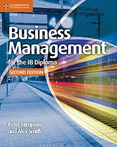 11 best top selling ib business and management resources images on business management for the ib diploma 2nd edition fandeluxe Image collections