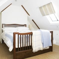 Are you trying to find attic room conversion ideas? If you're lucky enough to have an attic that is yet unused, we state it's time to make much better use of it!  -------------------------------------------------------  Tags: attic room, attic room remodel, attic room, loft design ideas, attic room design, bonus room, attic bedroom, attic bathroom, attic room renovation, attic room restoration