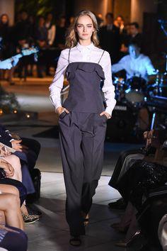フィラージュ、日本の新ウィメンズブランドローンチ - 17年春夏は質感での遊びをキーワードに - ファッションプレス Fashion, Moda, Fashion Styles, Fashion Illustrations