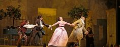 Take Your Kids to Family Friendly Barber of Seville For the Holidays (Thanksgiving Through Dec. Metropolitan Opera, New York City Attractions for Kids, Activities for Kids in New York, Opera for kids New York City Attractions, Kids Attractions, The Barber Of Seville, Metropolitan Opera, Decoration, Activities For Kids, Nyc, Lincoln Center, Dec 30
