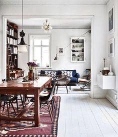 """1,906 Likes, 10 Comments - Bestofinterior (@bestofinterior_) on Instagram: """"#bestofinterior 🌿 #photooftheday #home #interior #inspiration #kitchen #luxury #interiordesign…"""""""