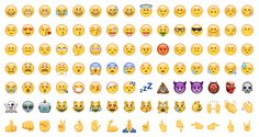 Copy and paste cool emojis and commonly used emojis from Emojicool. Fb Emoji, Emoji Copy, Funny Emoji, Secret Emoji, Dance Emoji, Shrug Emoji, Emoji Stories, Emoji Texts, Cool Symbols