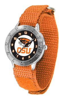 Mens Oregon State Beavers - TAILGATER Watch