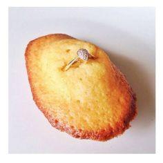 bague diamant le manège à bijoux Bagues En Or Jaune, Manege A Bijoux, Bague