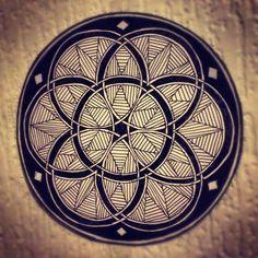 compass-mandala?