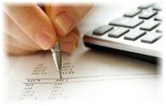 Afla mai multe despre taxele si impozitele aplicate pentru reevaluarea cladirilor: