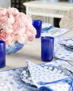Ask Tory: The Spongeware Collection | The Tory Blog