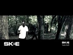 "Exclusive: Trae Tha Truth ""Off The Top"" Only on SKEE LIVE"