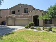 Watch for this new listing coming soon.  707 E Scorpio Place, Chandler AZ 85249 in Paseo Crossing Chandler.  4 bedrooms, 3.5 bathrooms, 3610 square feet!  There's also a pool and 3 car garage.  For more information, please call Bill with The Ryan-Whyte Team at 480-694-7733 or 480-726-7000 RE/MAX Infinity Chandler #paseocrossing   #realestate   #chandleraz   #remax