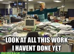 Memes college That's the way to leave the office on a Friday! That's the way to leave the office on a Friday! Story Of My Life, The Life, Office Humor, Funny Office, Workplace Memes, Frases Humor, Meme Pictures, Work Pictures, Work Memes