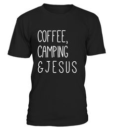 # Hipster Christian Camping Coffee Jesus    Outdoors .  HOW TO ORDER:1. Select the style and color you want:2. Click Reserve it now3. Select size and quantity4. Enter shipping and billing information5. Done! Simple as that!TIPS: Buy 2 or more to save shipping cost!Paypal   VISA   MASTERCARDHipster Christian Camping Coffee Jesus  - Outdoors t shirts ,Hipster Christian Camping Coffee Jesus  - Outdoors tshirts ,funny Hipster Christian Camping Coffee Jesus  - Outdoors t shirts,Hipster Christian…