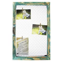 wire window clip frame by studio decor pin itwire window clip frame by studio decor