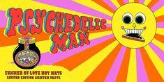Jim Stoten: Marmite ad, Summer 2015