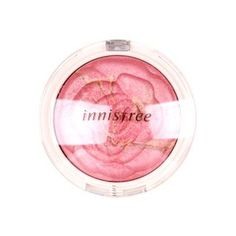 Buy Innisfree Mineral Rose Marbling Blusher at YesStyle.com! Quality products at remarkable prices. FREE WORLDWIDE SHIPPING on orders over US$35.