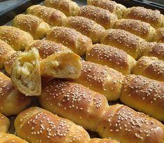 Μια σελίδα με τις καλύτερες συνταγές μαγειρικής και ζαχαροπλαστικής Savoury Pies, Pretzel Bites, Cooking Time, Pastries, Tasty, Bread, Cakes, Blog, Savoury Tarts
