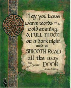 Celtic Pagan Quotes - Bing images More Pagan Quotes, Irish Quotes, Me Quotes, Quotable Quotes, Irish Sayings, Qoutes, Gaelic Quotes, Irish Poems, Road Quotes