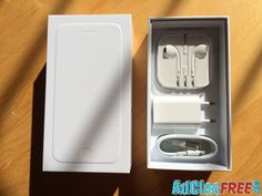 Apple iPhone 6-6 Plus (Latest Model) - 64GB-128GB$400USD BUY 2 GET 1 FREE