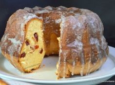 Pastry And Bakery, Pastry Cake, Pecan Cake, Romanian Food, No Cook Desserts, Cake Cookies, No Bake Cake, Cake Recipes, Sweet Treats