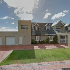 155 Burwood Road, Cape Town, South Africa | Instant Street View