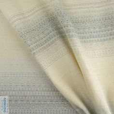 Squee! Tri Blend Indio!!! #babysprout needs this one, too, I think. :) Didymos Indio