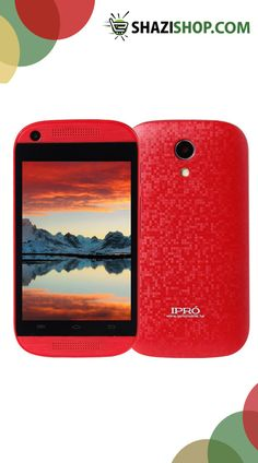Get IPRO Brand 3.5 Inch Smartphone Android 4.4 Mobile Phone Dual Core 512M+256M Ruaaian Language I9355 Cellphone For Ukraine at $679. https://www.shazishop.com/collections/mobile-phones/products/ipro-brand-3-5-inch-smartphone-android-4-4-mobile-phone-dual-core-512m-256m-ruaaian-language-i9355-cellphone-for-ukraine