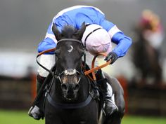 Irish Saint and Noel Fehily  check the mirrors for non-existent dangers.