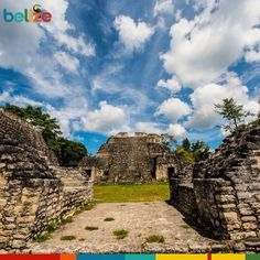 21 Things To Do In Belize On A Small Budget