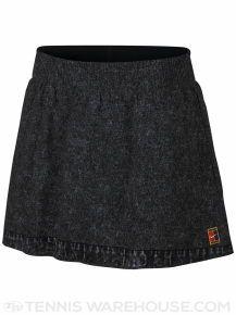Simona Halep S Elina Svitolina S Australian Open 2019 Nike Style Women S Tennis Blog Nike Style Women Skirts Tennis Skirt