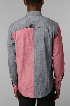 3b57778af75eb 9 Great mens button down shirt images