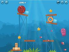 Screw the Nut 3 - Play Free At: http://flashgamesempire.blogspot.co.uk/2016/03/screw-nut-3.html