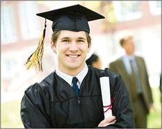 The 5 Top Business Schools in America Graduation Picture Poses, College Graduation Pictures, Graduation Portraits, Graduation Photoshoot, Grad Pics, Senior Boy Photography, Graduation Photography, School Photography, Photography Ideas