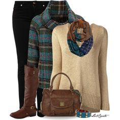 outfit 2015,outfits 2015,combination of clothes,outfit,spring outfit,outfit idea,outfit combination,women outfit,women clothes,fashion,style,moda,women clothes combination,wear,what to wear,picture,image,photo,pic,img, (1) http://imgsnpics.com/outfit-combination-idea-pic-17/