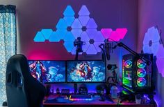 #setupwars #dreamsetup #battlestations #setupquarters #gamingcommunity #pcmasterace #pcmasterrace #pcgamingsetup #gamingpc #pc #pcsetup #gamingsetup #rgb #pcgamer #gamer #gamerpc #gamingsetup #gamingsetups #mancave #gamingroom #gamingsetups #gamingchair #gamingpcsetups #tripplemonitorsetup #gamerpc#pcgamingsetup#pcmasterrace#pcgaming101#setupgamer#gamecollection #rgb#watercooled#watercooling #pcmr